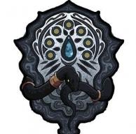 噬身灰原哀之蛇