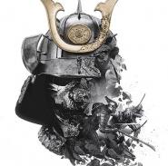 赵国巨巨王