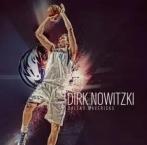 Dirkson