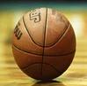 1_篮球观众