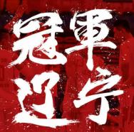 20年辽宁球迷