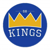 KINGS篮球俱乐部