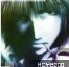 hcy2000