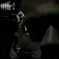 mjlwm23