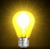灯泡组合照亮总决赛
