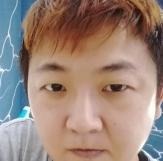 qingwenjun
