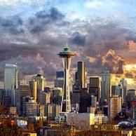 西雅图海湾人