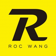Rocwcn