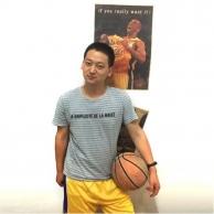 每日篮球故事