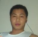 紫金王者詹老汉