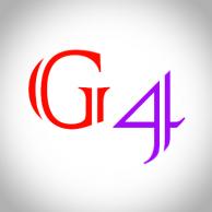 GriffinCW4