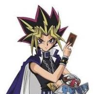 欧西里斯的魔术师
