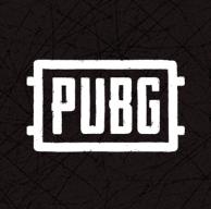 PUBGSteam