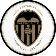 瓦伦西亚足球俱乐部