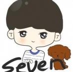 seven7_7