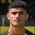 Dahoud1994