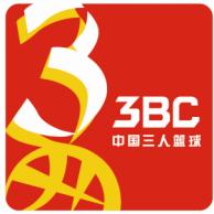 中国三人篮球