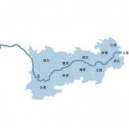 长江经济带