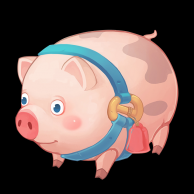 猪老大0o0